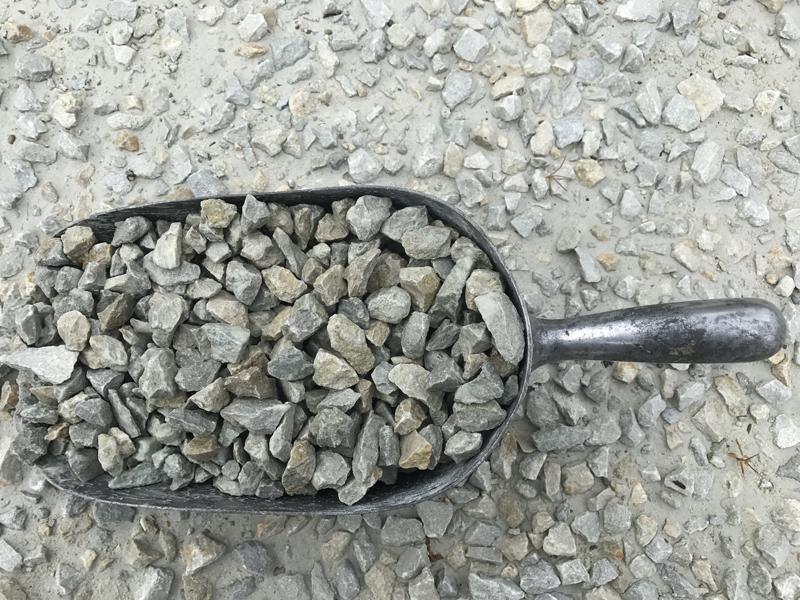 produzione-granulato-secco