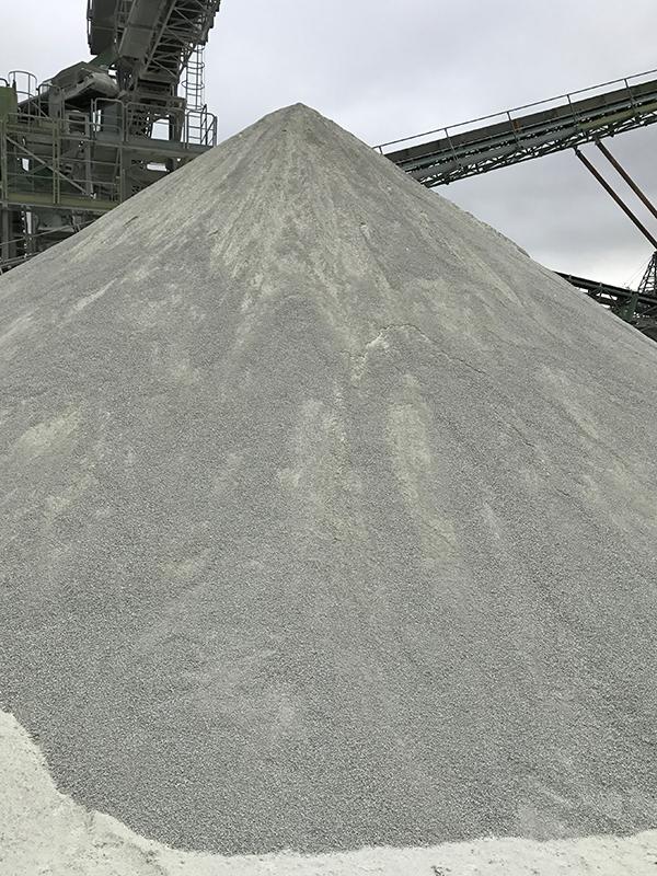 vendita-polvere-sabbia-secco