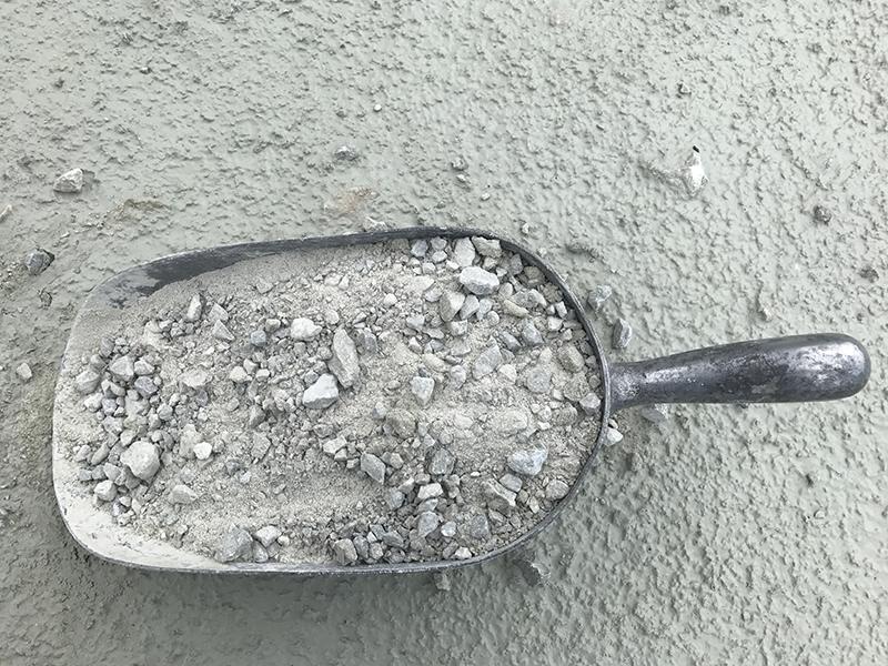 produzione-stabilizzato-di-cava