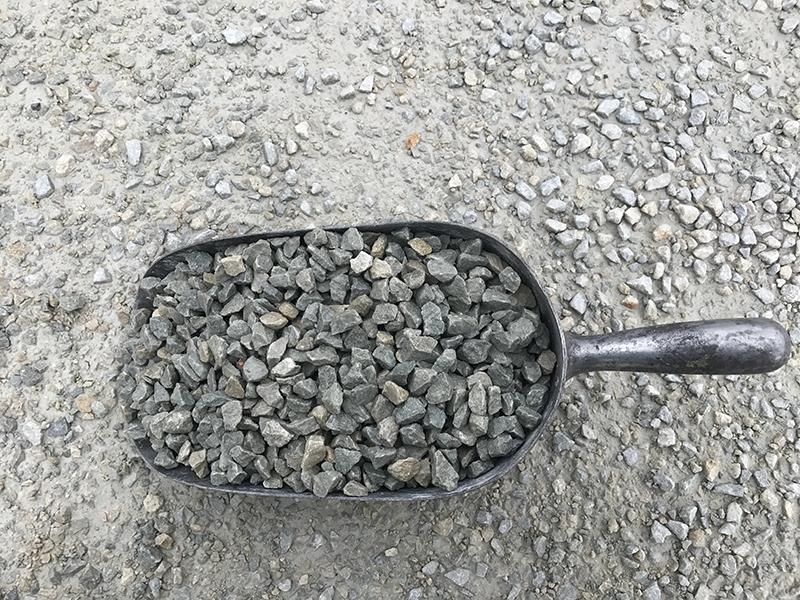 produzione-granulato-rimini
