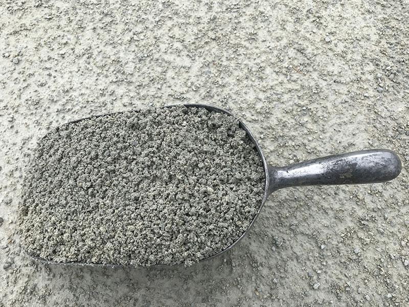 sabbia-di-cava